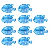 10PCS Universal Humidifier Tank Cleaner,Warm & Cool Mist Humidifiers, Fish Tank,Compatible with Drop,...