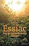 Essiac - das geheimnisvolle Elixier: Indianische Power-Medizin zur natürlichen Stärkung der Immunkraft