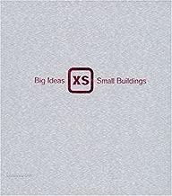 Best big ideas small buildings Reviews