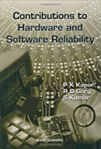Contributions To Hardwave And Software Reliability (Series on Quality, Reliability and Engineering Statistics)
