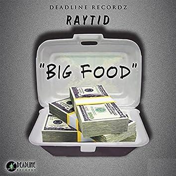 Big Food