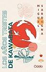 Los años tristes de Kawabata par Sardegna