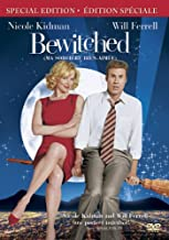 Bewitched [Special Edition]
