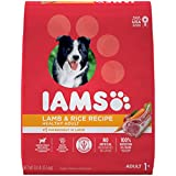 Best Dry Dog Food - IAMS PROACTIVE HEALTH Adult High Protein Dry Dog Review