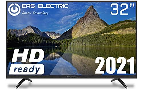 EAS ELECTRIC SMART TECHNOLOGY E32AN70A