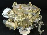 ROCHESTER QUADRAJET CARBURETOR fits 81-88 CHEVY GMC OLDS 305-350c.i. #180-6892P