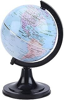 Toyztrend Educational Globe 404 for Kids (3)(DIAMETER-10.16 cm, CIRCUMFERENCE-31.9 cm)