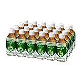 [トクホ] ヘルシア 緑茶 350ml×24本