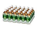 トクホ ヘルシア 緑茶 350ml×24本