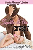 Bargain eBook - Sophie   the Cowboy