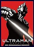 クロックワークス スリーブコレクションVol.41 ULTRAMAN ウルトラセブン