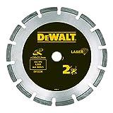 Dewalt DT3773-XJ Lame pour scie Laser HP2, Argent, 230mm