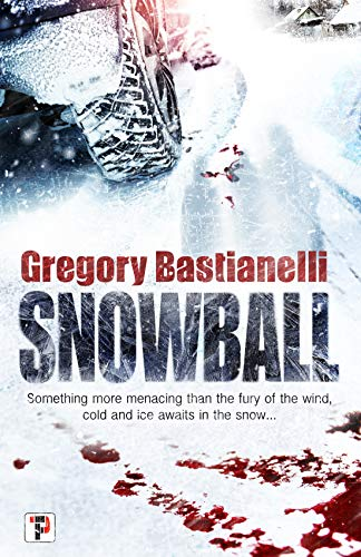Snowball (Fiction Without Frontiers)