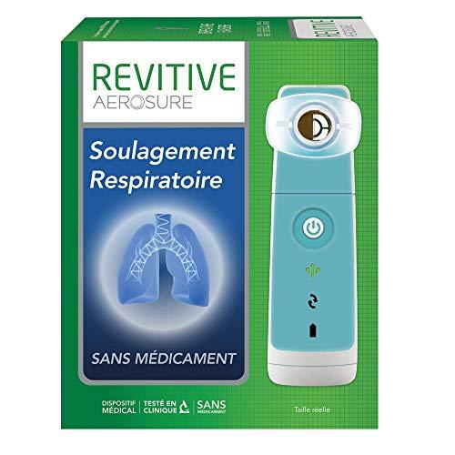 Revitive Aeroure