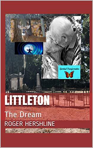 LITTLETON : The Dream