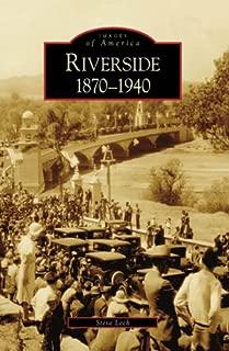 Best riverside ca images Reviews