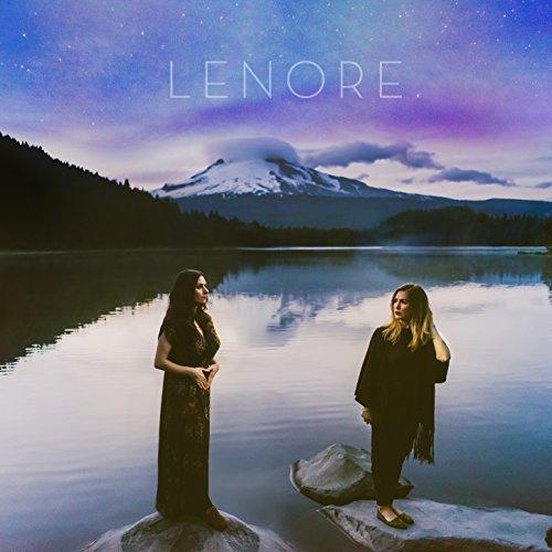 Lenore.