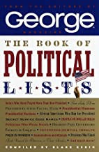 Best the book of political lists Reviews