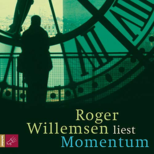 Momentum (Hörbestseller)