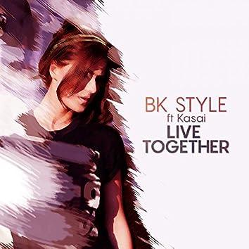 Live Together