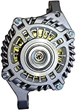 Best alternator 2014 ford fusion Reviews