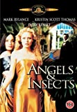 Angels and Insects [Import anglais]