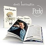 Immagine 2 perle 2cd libro 60 pagine