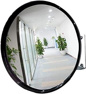 acero inoxidable, /ángulo ajustable, 80 cm, 16 W, LED Startseite L/ámpara de espejo para ba/ño