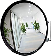 Espejo Esquina de fijaci/ón del soporte del clip de montaje de abrazadera CP paquete de 10 Tornillos