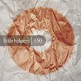 Little Helper 350-4 (Original Mix)