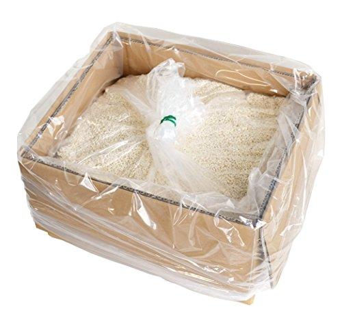 乾燥米麹 業務用 国産米使用 5kg ダンボール入り