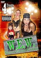 W.E.W. [DVD]
