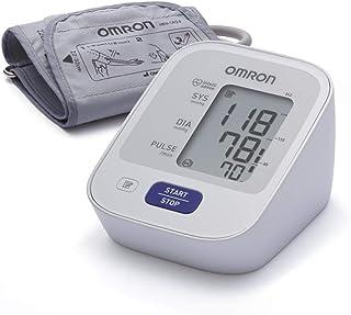 Omron M2 Upper Arm Digital Blood Pressure Monitor - HEM-7121-E