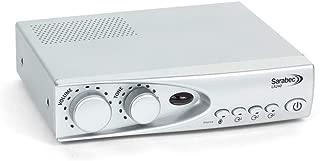 Williams Sound PLA 240, Small Room Loop Amplifier