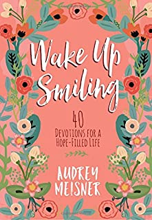 Best wake up smiling Reviews