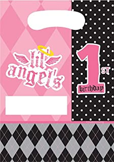 Creative Converting Hanging Décor New Year Countdown Banner