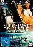 Survival Island [Import]
