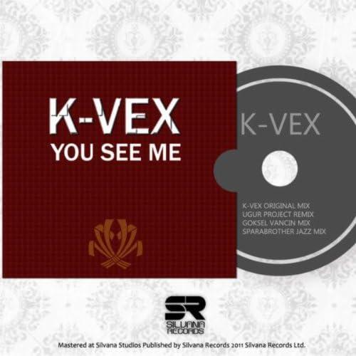 K-Vex