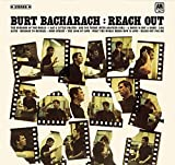 Reach Out -Remast/Ltd-