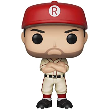 Funko Movies: A League of Their Own - Jimmy