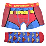 DC Comics Boys' Underwear
