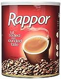 Kenco Rappor Instant Coffee Granules 750g Medium Roast with a Full Fresh Taste