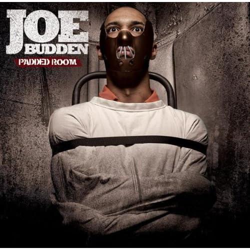 joe budden exxes free mp3