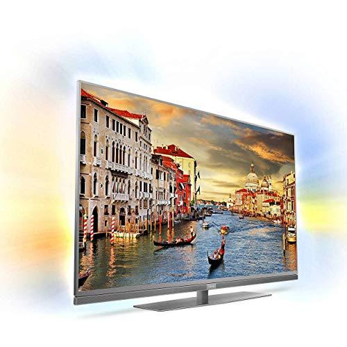 Televisor Samsung GU50TU7199U