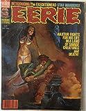 Eerie # 114, September 1980