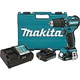 Makita Drill FD07R1
