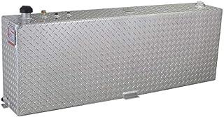 مخزن سوخت کمکی / انتقال مستطیل شکل گالن RDS MFG INC 71083 45