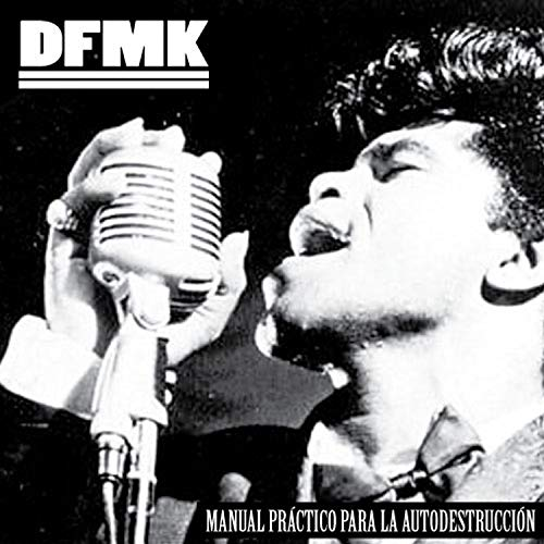Dame Una Razon [Demo] (Live Session)