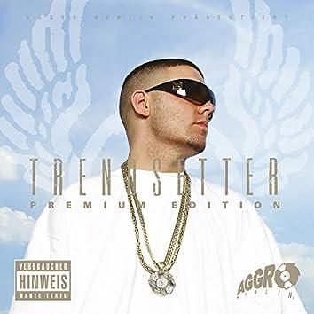 Trendsetter (Premium Edition)