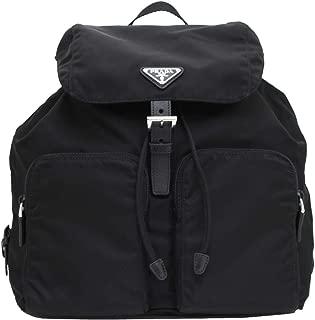 Best prada backpack handbag Reviews
